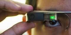 "Diagnostican ""primer caso"" de adicción a las Google Glass"